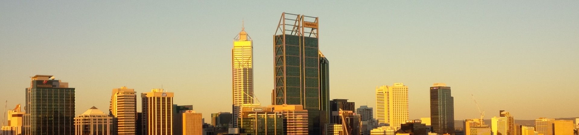FACADE CLADDING PERTH