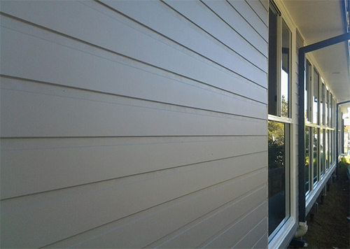 Stratum Fibre Cement Weatherboard Perth Durable Amp Cost